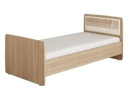 """Кровать """"Бриз""""54.10"""