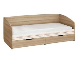 """Кровать """"Бриз""""54.11"""